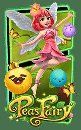 peas-fairy