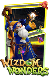 wizdom-wonders